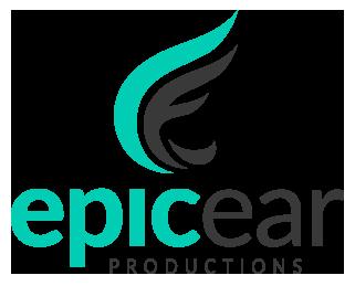 EpicEar Productions